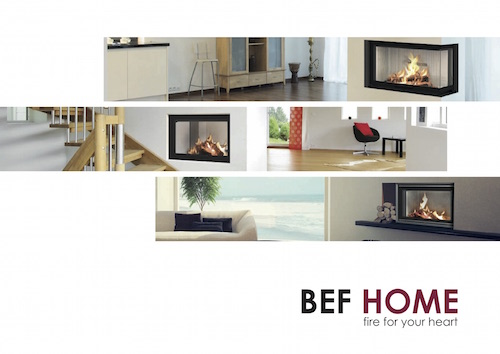 befhome-catalogue-generale-2016