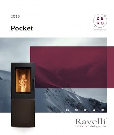 ravelli-pocket-export