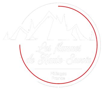 Les Flammes de Haute-Savoie