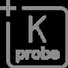 K_Probe