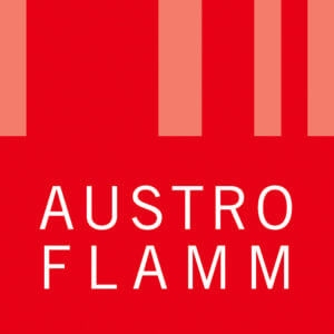Logo Austroflamm