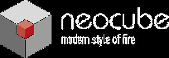 Logo Neocube