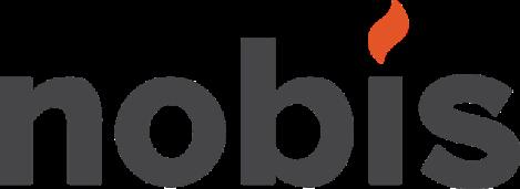 Logo Nobis