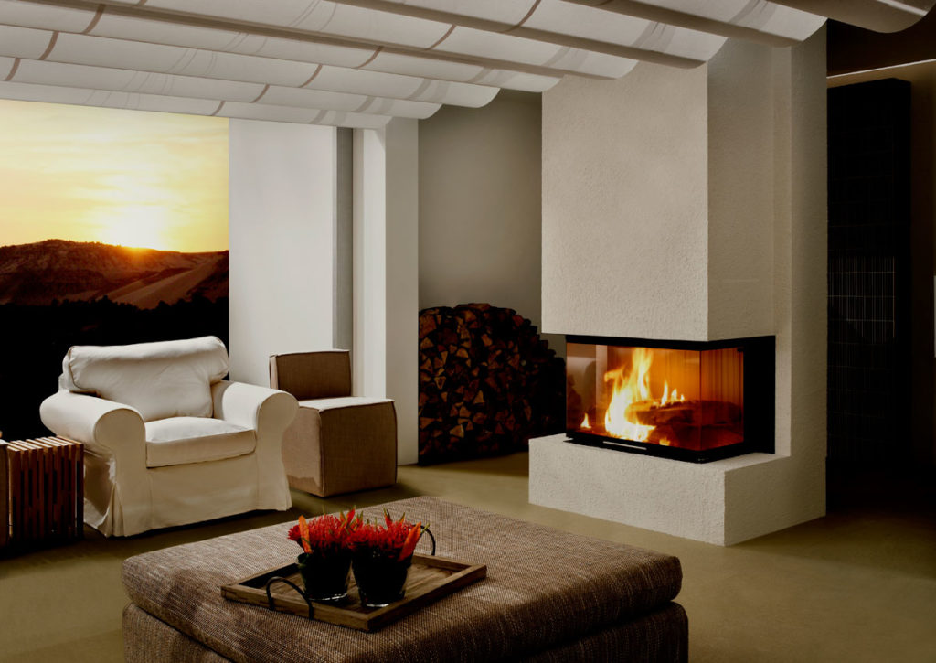 Foyer Brunner