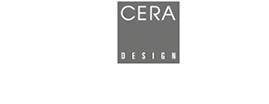 logo Cera Design