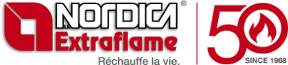 Logo Lanordica